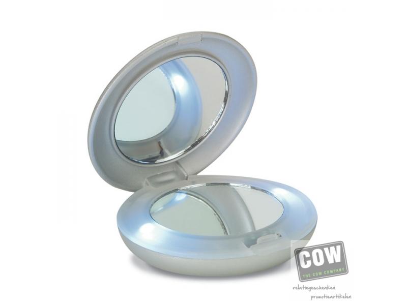 Make Up Spiegel : Kleine make up spiegel online großhandel vertriebspartner kleine
