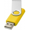 Bekijk categorie: USB sticks