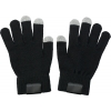Bekijk categorie: Winter