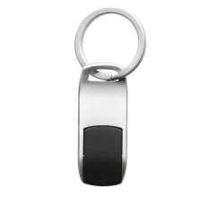 Flip USB stick 2GB bedrukken