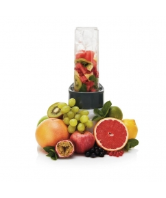 Smoothie 2 Go mini blender 300W bedrukken