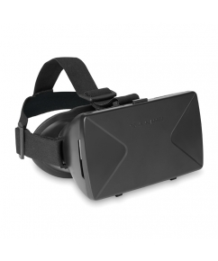3D Virtual Reality bril bedrukken