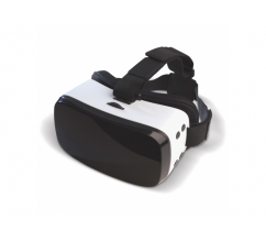 VR Glasses Exclusive bedrukken