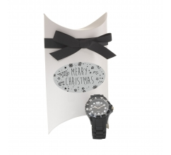 Trendwatch Gift Set-Merry Christmas bedrukken